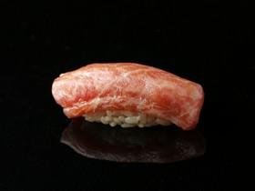 西麻布 鮨 真