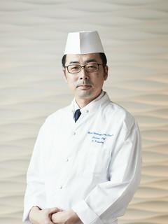 木村 浩一 氏