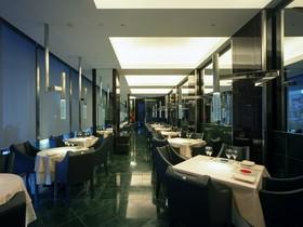 レストラン ポンテベッキオ