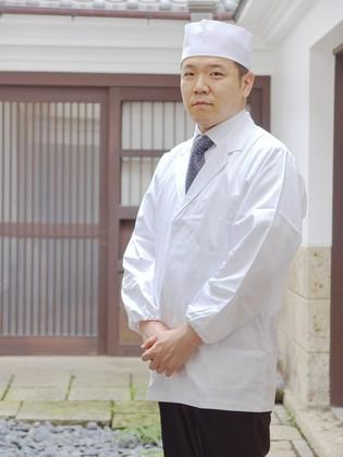 佐々木 潤 氏