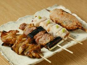 炭火焼と旬菜 KOYOI