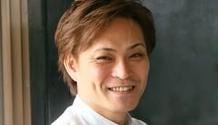 鎌田 純一 氏