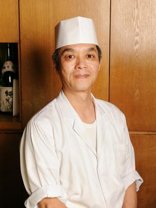 前田 英明 氏