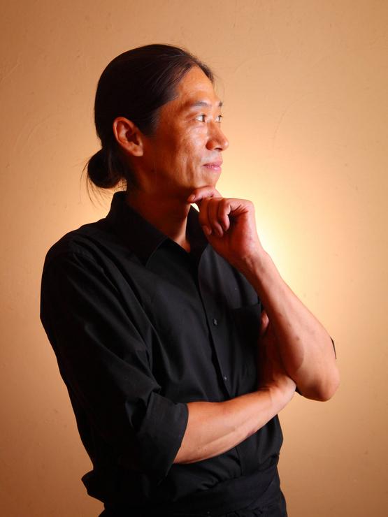 岡田 博志 氏