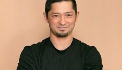深田 辰宏 氏