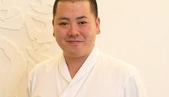 小林 宏輔 氏