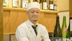 堀尾 直司 氏