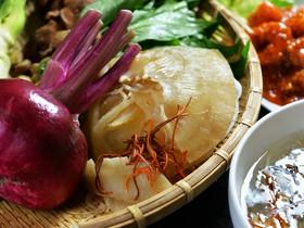 中国料理 珍満賓館