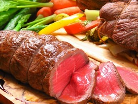 肉バル COMPLETE