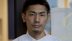 杉山 裕太郎 氏