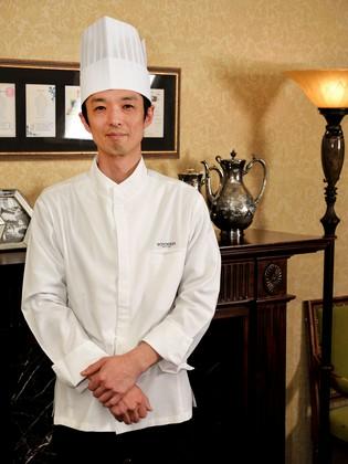 吉川 誠人 氏