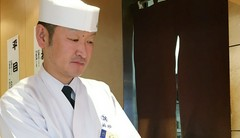 船木 大輔 氏
