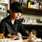 石戸谷 春菜