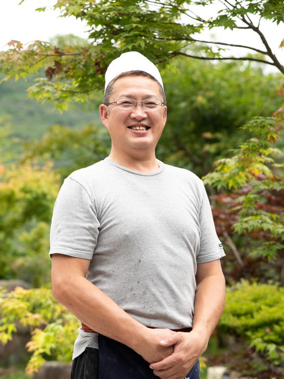 竹本 京 氏