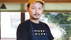松本 潤一郎 氏