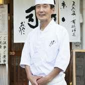 村田 勉 氏