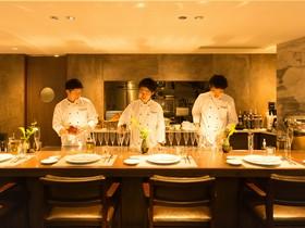 Lounge1908 Restaurant