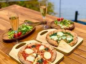 pizzeria da ENZO (ピッツェリア ダ エンゾ)