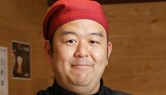 山田 雄大 氏