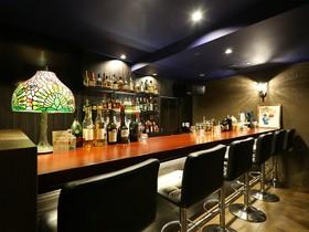 Cafe&Bar Pochi