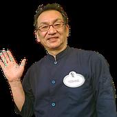 吉野 明彦 氏