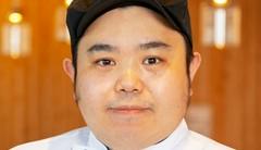 黒田 強 氏